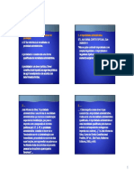 Improbidade - Aula 01.pdf