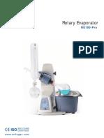scilogex_re100-pro_rotary_evaporator_brochure.pdf