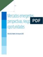 120504_Mercados_emergentes._tcm346-327741.pdf