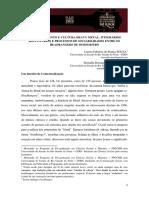 1542453.pdf