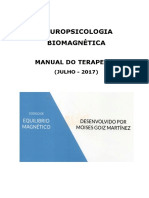 APOSTILA DO TERAPEUTA_EQUILÍBRIO BIOMAGNÉTICO_ATUALIZADA_JULHO-2017.pdf