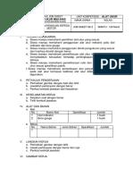 job sheet dial indicator dan bore gauge.pdf