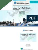 Aprender de Malvinas vol I 2015 b (paginado) sm.pdf