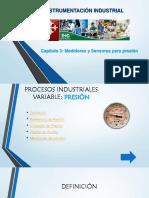 MEDIDORES DE PRESIÓN.pptx