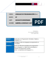 01 Gabriela Gonzalez 1 1