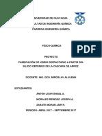 PROYECTO-SILICIO-T.(1)