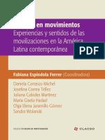 JovenesEnMovimientos CLACSO.pdf