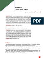Complexo fraternal A fonte do ciúme e da inveja.pdf