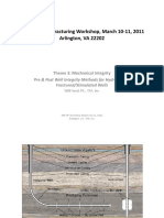 pre_post_well_integrity_methods_for_hydraulically_fractured_stimulated_wells.pdf
