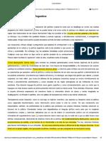 CA-3. 10 Junio 2008.pdf
