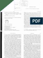 Bertelloni, Convivio, introducción.pdf