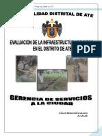EVALUACION DE LA INFRAESTRUCTURA DE RIEGO EN EL DISTRITO DE ATE.pdf