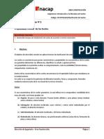 G03. Clasificación de Suelos.pdf