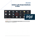 edureka-apache-hadoop-single---node-cluster-on-mac.pdf