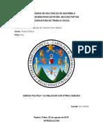 Introducción a las ciencias políticas.doc