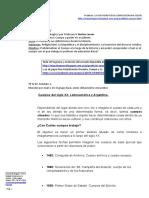TP N 03 2017-06-03 Cuerpos Siglo Xx en Latinoamerica y Argentina
