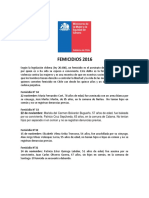FEMICIDIOS-2016_19.12.16