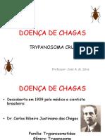Doença de Chagas.pdf