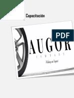Manual de Capacitación.docx