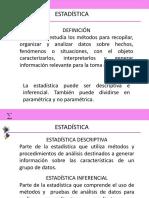 1Deficiones_y_MTC(1).pptx