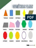 Figuras-geométricas-planas-2-1.pdf