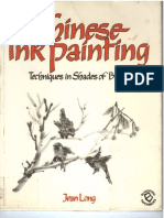 Chinese Ink Painting.pdf