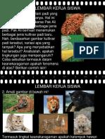 PDF Lks Kd 3.2 Keanekaragaman Hayati