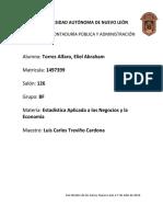 docx (4)