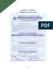 10. daftar lampiran-ok (warna 161-166).docx