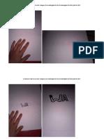 24h de vida de un cartel.pdf
