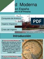 14edadmoderna-140114172601-phpapp02