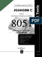 8051_Teoria.pdf