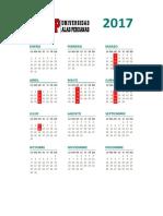 calendarios 2017 (1)