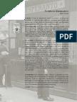 Vozes do Esperanto - (n.t.) 12, vol. 1, jun 2016.pdf