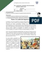 GUIA DE HISTORIA Y GEOGRAFÍA caida imperio.docx