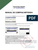 Manual Compras (1)