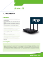 TP-Link Wifi Router.pdf