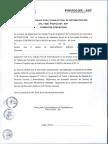DECLARACIÓN_JURADA_pARA_TRABAJO_FINAL_DE_SISTEMATIZACIÓN_3ra_Fase_PROFOCOM_SEP_Formación_Comunitaia.pdf