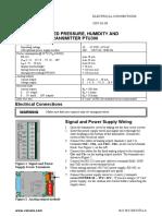 PTU300 Wiring Diagram