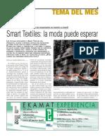 TEXTILES INTELIGENTES.pdf