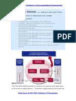 ISO 9001-2008 Guidance  (2).pdf