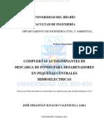 Compuertas Autolimpiantes - Valenzuela Jara José Sebastian