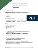 03 Presentacion Del Iva