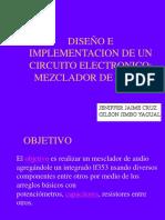 mezcladores-120705200043-phpapp01