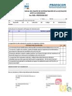 evaluacion social.pdf