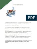 MTTO DE MOTOREDUCTORES.docx