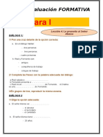 Evaluacion Formativa Ariana y Manouba (1)
