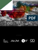 EconomiaCriativa.pdf