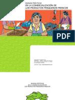 Buenas Practicas en La Comercializacion de Los Productos Pesqueros Frescos[1]