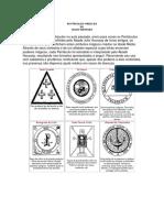 Pantaculos Magicos - Julio Houssay.pdf